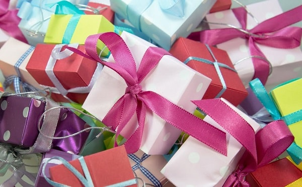 7 Best Birthday Gifts For Daughter In Law DaughtersDayWishes