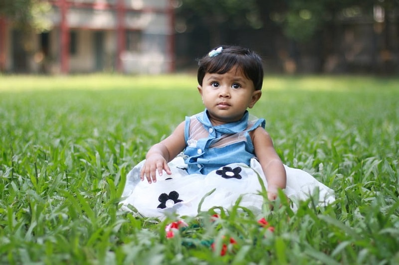 Daughters Day Wishes in Hindi